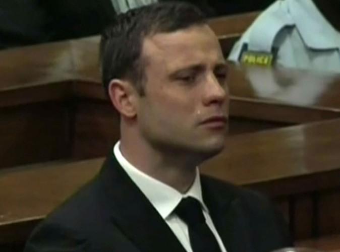 Procès Pistorius : 10 ans de prison minimum pour Oscar Pistorius ?