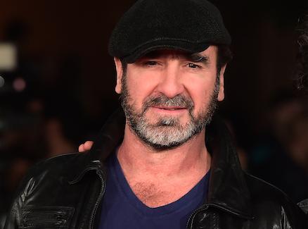 Propos d'Eric Cantona : Ben Arfa réagit, Didier Deschamps contre attaque !