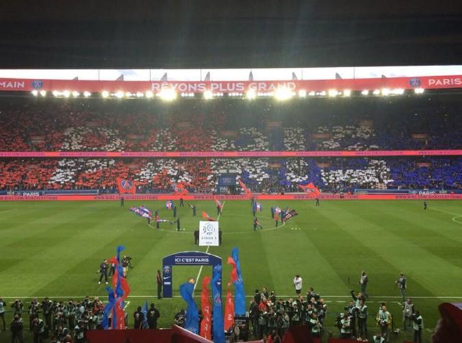 PSG : le club devient champion de France, entre félicitations et insultes !