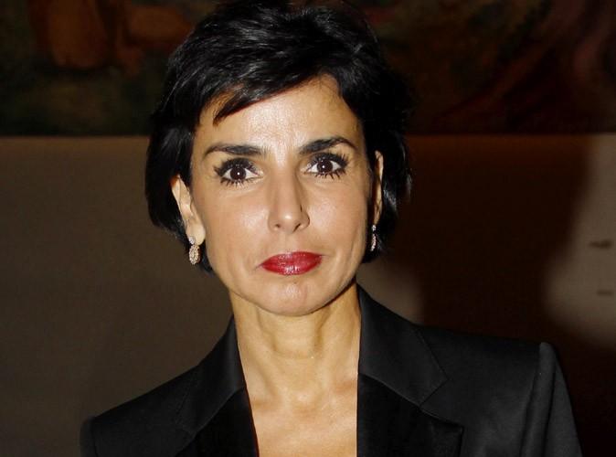 Rachida Dati : cache-t-elle vraiment une partie de ses revenus ?