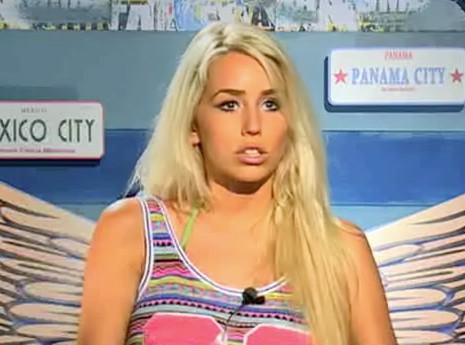 Récap des Anges 7 : Coralie désire Raphael, Vivian fait péter un câble à Somayeh !