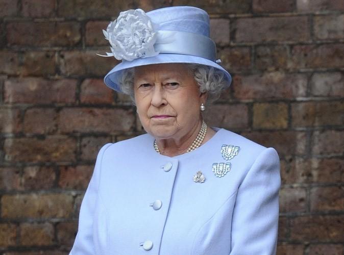 Reine Elizabeth : découverte macabre sur son domaine de Sandringham ...
