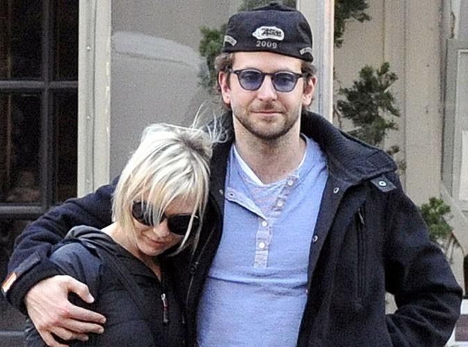 Renée Zellweger et Bradley Cooper : clap de fin pour l'un des couples les plus discrets d'Hollywood !