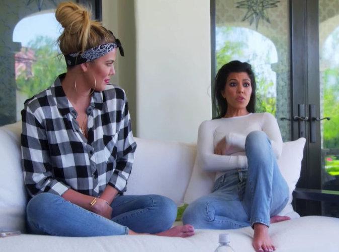 """Résumé de """"Keeping Up With The Kardashians"""", Saison 12, Épisode 14"""