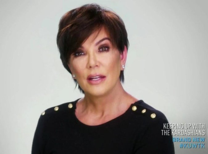 "Résumé de ""Keeping Up With The Kardashians"", Saison 12 : Les fiançailles de Rob Kardashian"