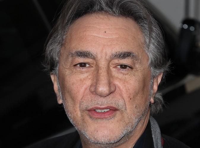 """Richard Berry : l'acteur revient sur son don de rein à sa soeur : """"C'était impossible de refuser !"""""""