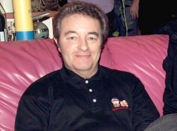 Richard Dewitte : libéré après avoir été incarcéré pour pédophilie... Il témoigne !