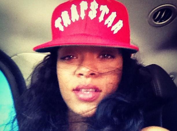 Rihanna/Chris Brown : l'histoire sans fin !