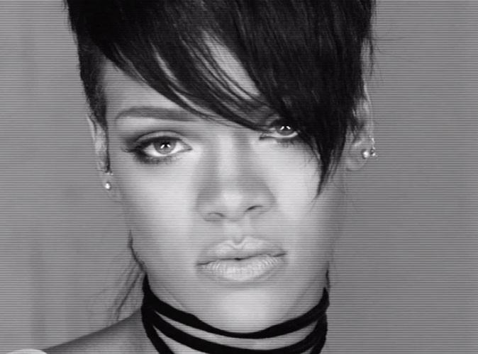 Rihanna : découvrez le clip de What Now dans son intégralité !
