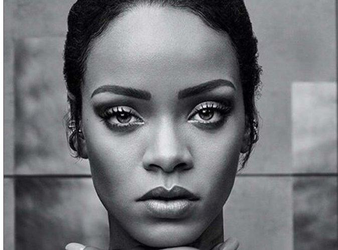 Rihanna : elle peut vous faire acheter tout ce qu'elle veut!