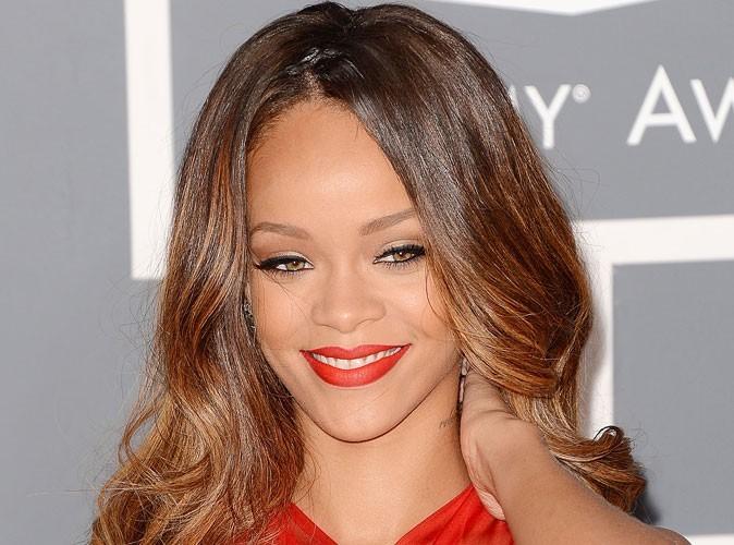 Rihanna : elle s'offre un petit paradis en Californie à 12 millions de dollars !