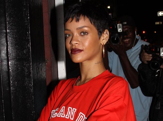Rihanna : l'artiste pop de ces 20 dernières années !