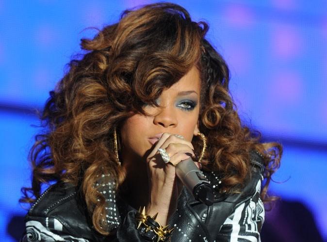 Rihanna : le premier extrait de son nouvel opus sera dévoilé le 23 septembre !