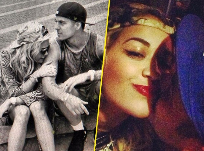 Robert Kardashian et Rita Ora : ils officialisent enfin leur amour !