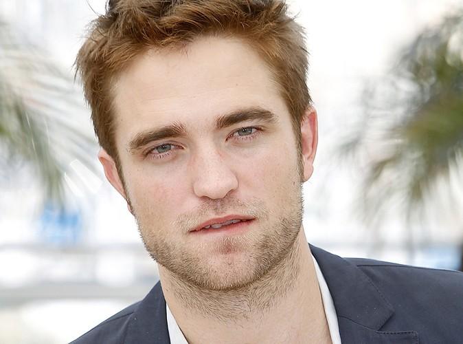 Robert Pattinson : ne manquez pas son interview demain sur Fun Radio !