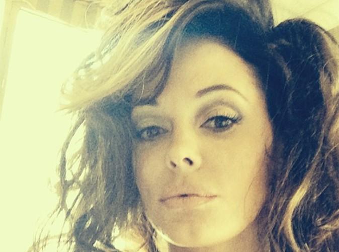 Rose McGowan : aurait-elle abusé du bistouri ?