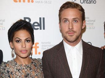 Ryan Gosling : ce qu'il a offert à Eva Mendes pour ses 42 ans !