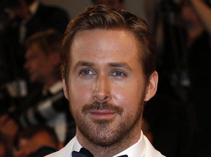 Ryan Gosling : En plus d'�tre sexy, il est f�ministe !