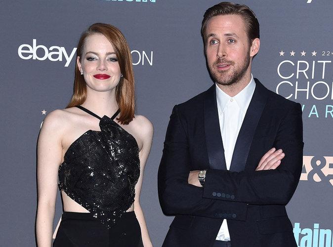 Ryan Gosling et Emma Stone se confient sur leur début de carrière difficile