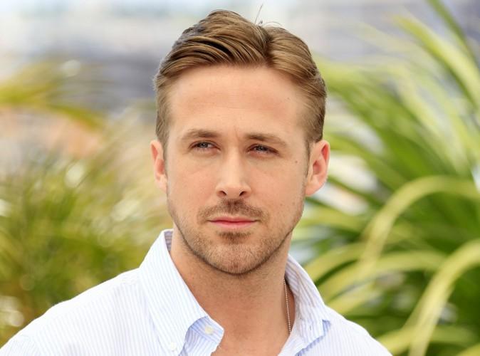 Ryan Gosling : il a une jumelle... de feu !