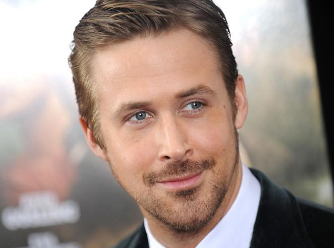 Ryan Gosling : il milite pour le bien-être des cochons !