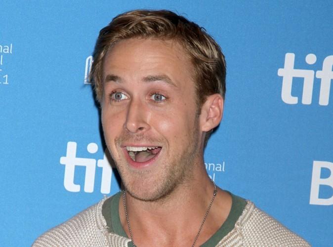 Ryan Gosling : Sandra Bullock et Rachel McAdams sont ses ex préférées !