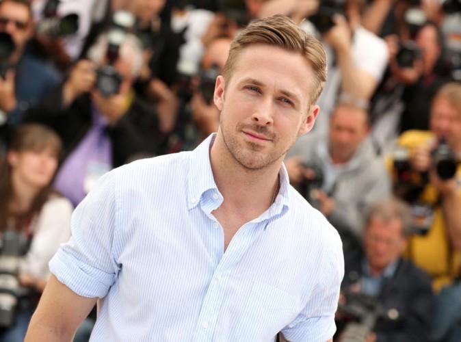 Ryan Gosling : ses talents de danseur insoupçonnés révélés !