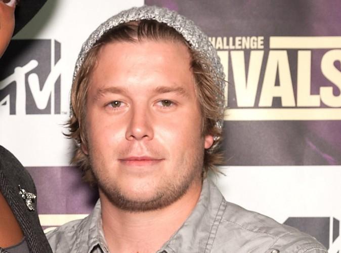Ryan Knight : la star de Real World nous a quitté à 29 ans…