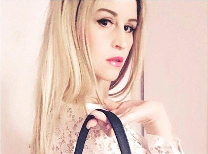 Sabrina Perquis (Secret Story 5) : elle refuse de participer au festival de Cannes !