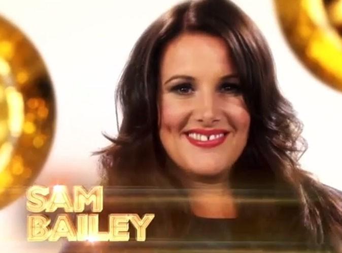 Sam Bailey : gardienne de prison, elle remporte la 10ème saison d'X Factor UK et succède à James Arthur !