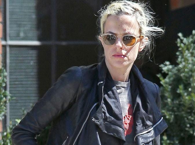 Samantha Ronson : l'ex de Lindsay Lohan arrêtée !