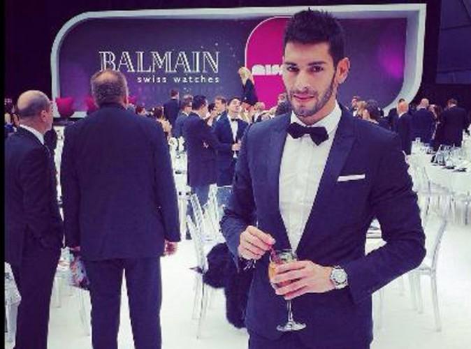 """Samir Benzema : """"Une fille qui fait des choses le premier soir ne se respecte pas"""""""