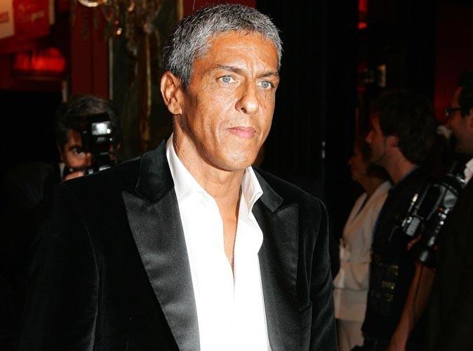 Samy Naceri : en plein festival de Cannes, il pète les plombs et risque l'incarcération ! (réactualisé)