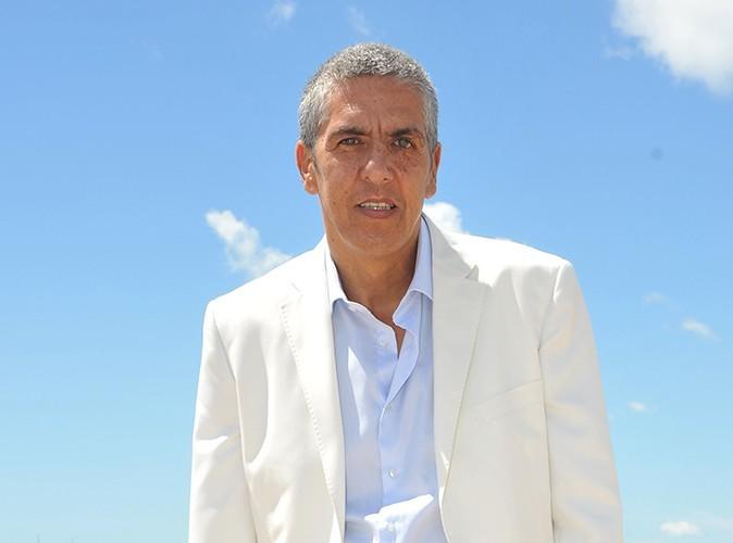 "Samy Naceri : ""J'ai failli mourir après la prison"""
