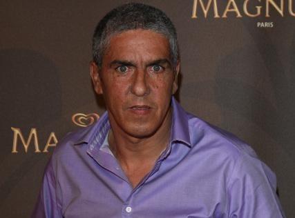 Samy Naceri : placé en garde à vue suite à sa violente agression dans Paris !