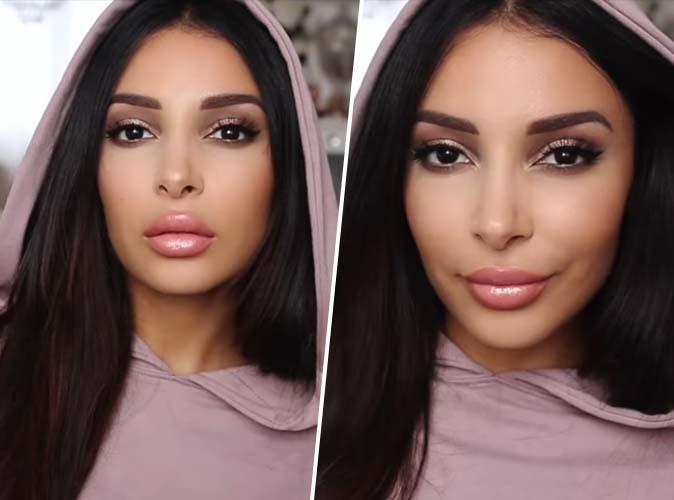Sananas : Comment ressembler à Kim Kardashian sans casser sa tirelire