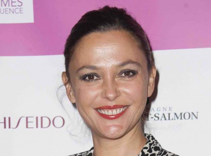 Sandrine Quétier : découvrez quelle émission gourmande elle présentera prochainement !