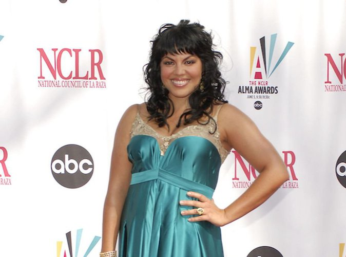 Sara Ramirez : la star de Grey's Anatomy fait son coming out !