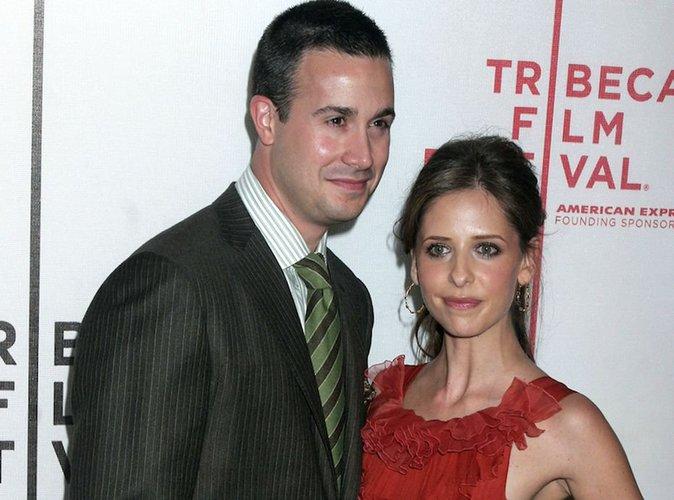 Sarah Michelle Gellar : pour ses 14 ans de mariage, elle sort le grand jeu à Freddy !