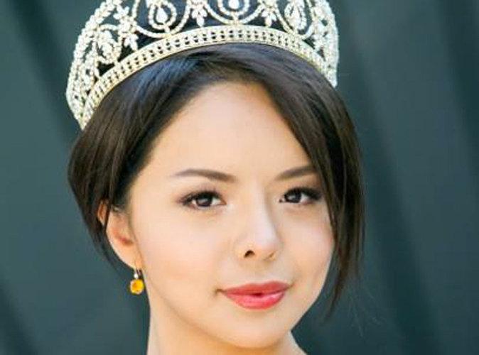 Scandale à Miss Monde 2015 : Miss Canada refoulée !