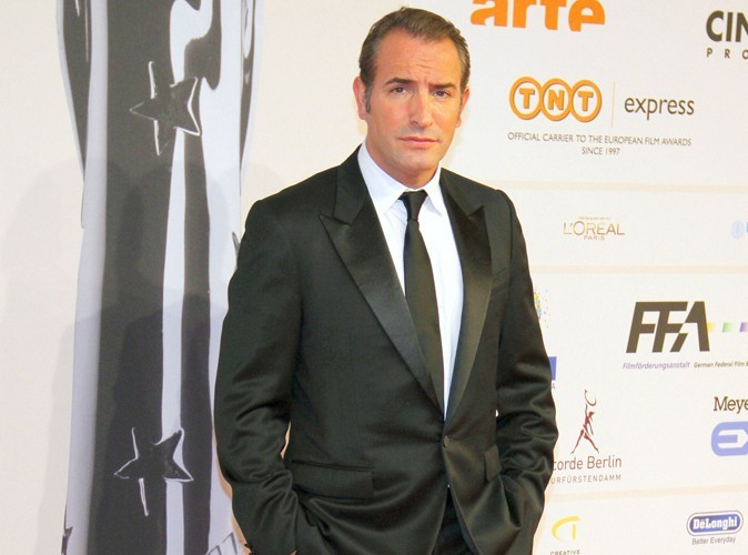Screen Actor Guilds Awards : Jean Dujardin bien placé pour remporter le prix !
