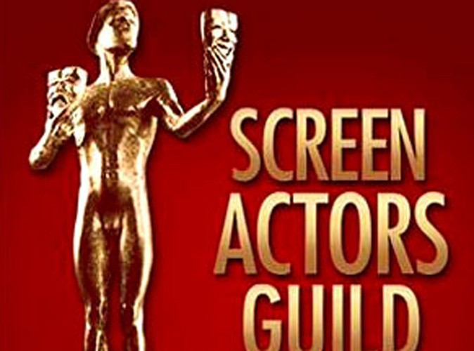 Screen Actors Guild Awards 2014 : les nominations dévoilées !