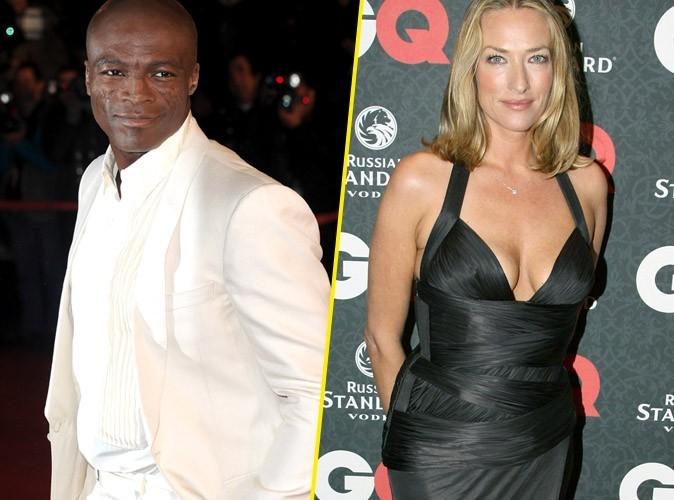"""Seal : l'une de ses ex révèle : """"Ce n'est pas quelqu'un de bien, il est colérique"""""""