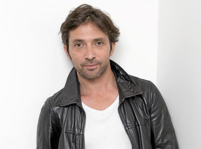 """Sébastien Roch : """"Je suis émerveillé par ma fille, Liv..."""""""