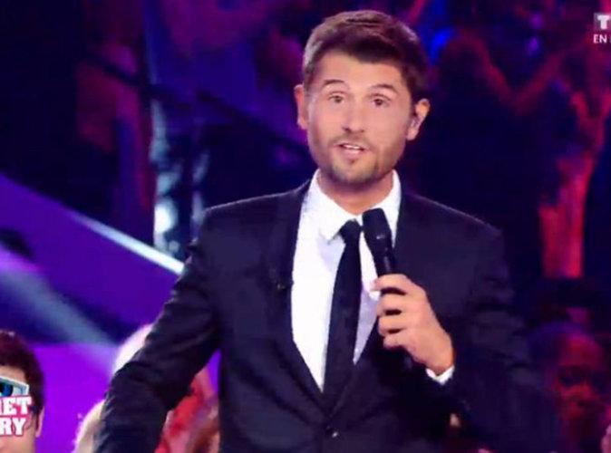 Secret Story 10 : Christophe Beaugrand à bout de nerfs, il explose sur Twitter !