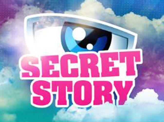 Secret Story 5 : le casting est ouvert !