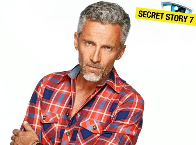 Secret Story 7 : le départ de Ben choque les Twittos !