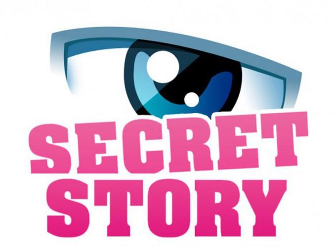 Secret Story : la saison 9 sera bien diffusée sur deux chaînes !