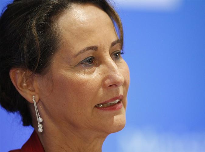 Ségolène Royal : aurait-elle menti ?