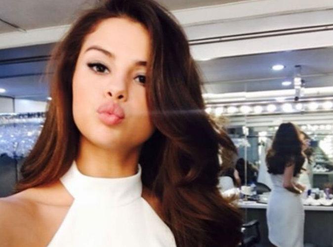Selena Gomez : 30.000 dollars pour l'anniversaire de The Weeknd !